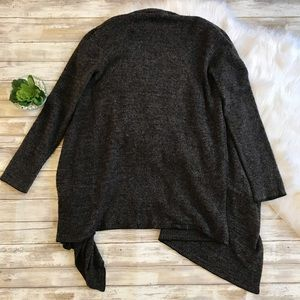 Barefoot Dreams Sweaters - Barefoot Dreams Chic Lite Calypso Wrap Cardigan